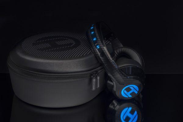 High Quality Headphones