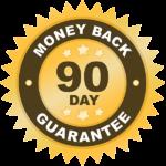 90day-money-back-haymaker