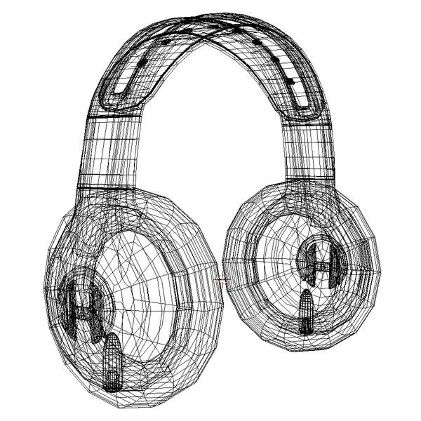 Haymaker Headphones Framework